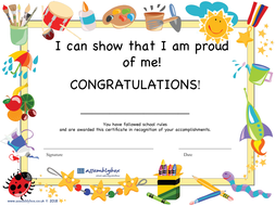 B-is-for-Being-Yourself-Certificate.pdf