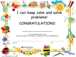 C-is-for-Calm-Certificate.pdf