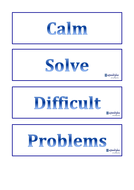 C-is-for-Calm-Key-Words.pdf