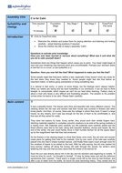 C-is-for-Calm-Script.pdf