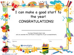 C-is-for-Committment-Certificate.pdf