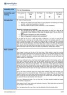 C-is-for-Consistency-Script.pdf