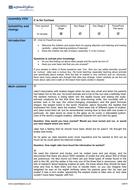C-is-for-Curious-Script.pdf