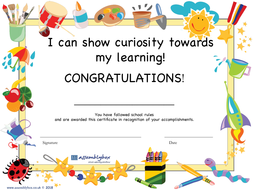 C-is-for-Curious-Certificate.pdf