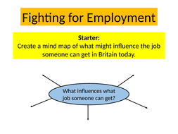3-Fighting-for-Employment.pptx
