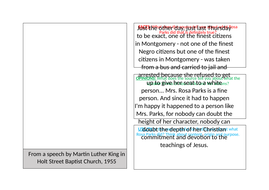 6-Rosa-Parks-Sources.docx