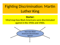 7-Martin-Luther-King.pptx