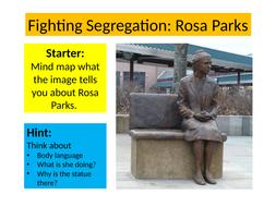 6-Rosa-Parks.pptx
