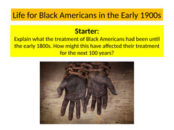 5-Black-Americans-in-the-Early-1900s.pptx
