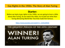 9-Gay-Rights-in-the-1900s---Alan-Turing.pptx