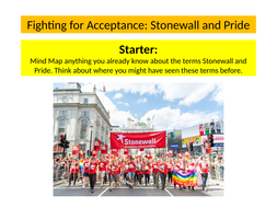 10-Stonewall-and-Pride.pptx
