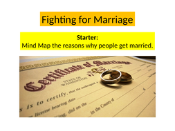 12-Fighting-for-Marriage.pptx