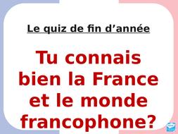 Quiz-fin-d'ann-e---France.pptx