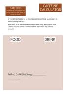 CAFFEINECalculator.pdf