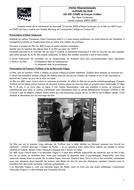 CR-Les-400-Coups-2002-2003.pdf