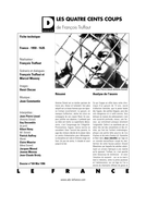 400coups.pdf
