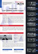 400-coups-(Les)-de-Fran-ois-Truffaut.pdf