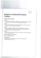 Dossier-Themes-et-textes-Truffaut.pdf