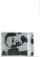Truffaut-Les-films-de-sa-vie.pdf