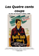 Dossier-400coups-French-guide.pd.pdf