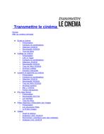 Quatre-cents-coups-(Les)---Nouvelle-Vague-Critique-et-contexte-.docx
