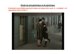 au_revoir_3-Etude-du-generique.pdf