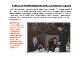 Fiche_4-Portrait-de-la-France-sous-l_occupation.pdf