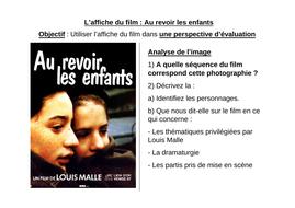 Au_revoir_7-L_Affiche.pdf