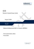 fr-a2-unit4c-essay-guide-french-(1).doc
