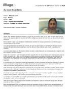 Base-image-Au-revoir-les-enfants.pdf