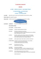 FR-A2-cltr-aurevoir_summary.docx