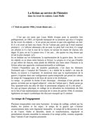 AU-REVOIR-LES-ENFANTS-Ailes-du-desir-analyse.pdf
