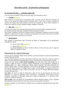 Exploitation_pedagogique-(1).doc