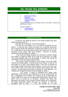 analyseaurevoir.pdf