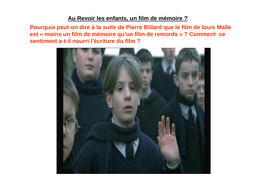 Au_revoir_5-Film-de-memoire-remord.pdf