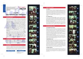 Au-revoir-les-enfants-de-Louis-Malle--college-au-cinema.pdf