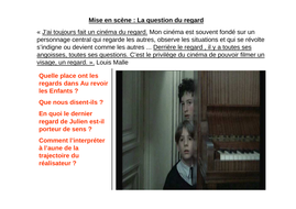 Au_revoir_6-Le-Regard.pdf