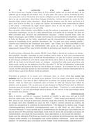 Critiques-et-analyse.docx