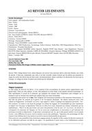fp_aurevoirenfants.pdf