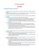 FR-A2-cltr-aurevoir_themes.docx