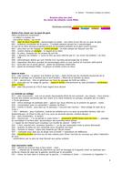 pdf_Au_revoir_les_enfants_-_Analyse_plan_par_plan.pdf