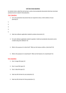 LO3-Task-3-Exam-Questions.docx