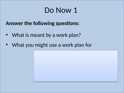 Work-Plan.pptx