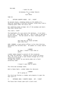 Example-Horror-Script.docx