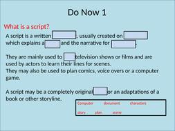 Script-Lesson.pptx