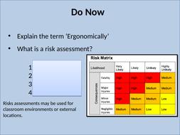 Risk-Assessment-Lesson.pptx