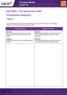Visualisation-OCR-Task.doc