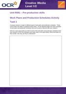 OCR-Work-Plan-Tasks.doc