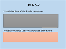 Hardware-and-Software.pptx