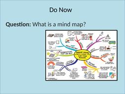 Mind-Map.pptx